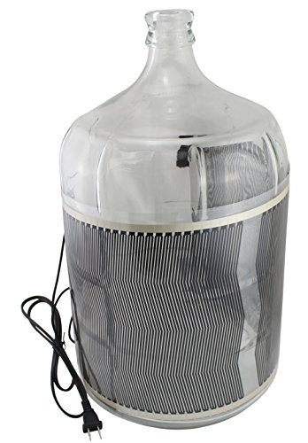 Fermentation Heater by The Weekend Brewer by The Weekend Brewer (Image #1)