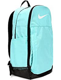 Brasilia Training Backpack X-Large (Light Aqua/Black/White)
