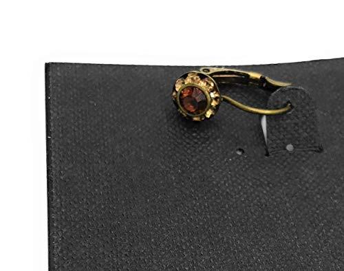 Cookie lee jewelry earrings