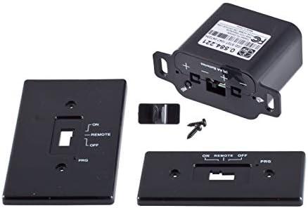 trioval GPR Cat.55.Tri Terminal zugelassen und katalysiert mit Spezialanschluss f/ür Suzuki DRZ 400/SM 2005//10