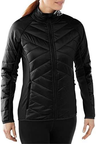 Smartwool Womens Double Corbet 120 Jacket