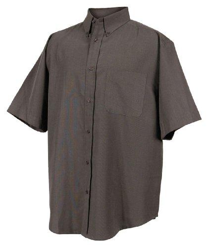 Buy mens rayon polyester dress shirts - 8