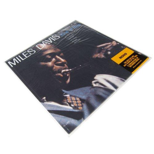 Miles Davis: Kind Of Blue (Mono) LP (Record Store Day)