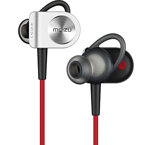 Meizu Headphone Bluetooth Headphone (Meizu EP51)