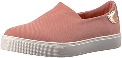 Aldo Women's Lansdale Fashion Sneaker