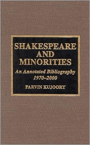 Annotated bibliography   Annotated Bibliography writing essay service