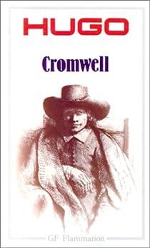 Cromwell par Hugo
