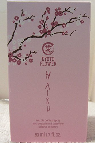 avon-haiku-kyoto-flower-eau-de-parfum-spray