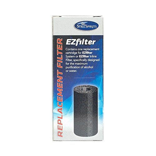 still-spirits-ez-filter-carbon-cartridges-pack-of-5