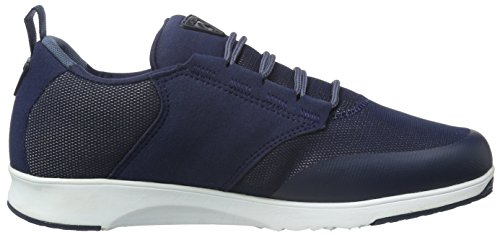 1 Spw Nvy Blu ight L Lacoste Donna Bassi 316 R nvy ZIwUF