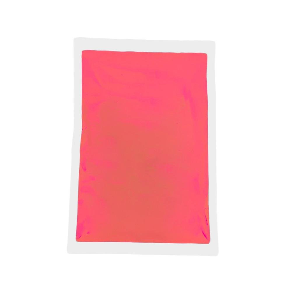 houseHome polvo fluorescente Superbe de Superbright polvo brillante de estrella de tuercas polvo fluorescente especial de arte de revestimiento morado