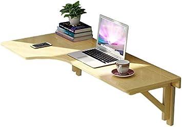 MJY Escritorio de la tabla del escritorio del ordenador para niños ...