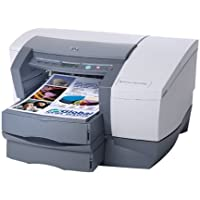 HP 2280TN Business Inkjet Printer