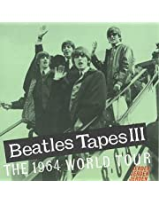 Beatles Tapes, Vol.3