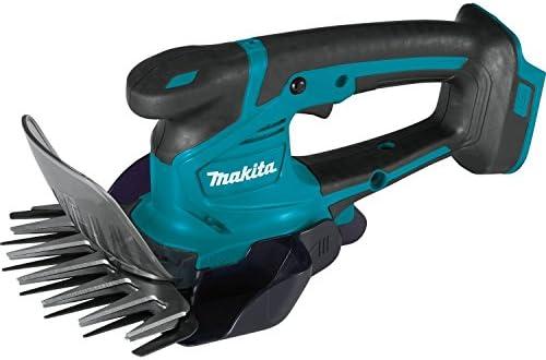 Makita XMU04Z 18V LXT Lithium-Ion Cordless Grass Shear, Tool Only