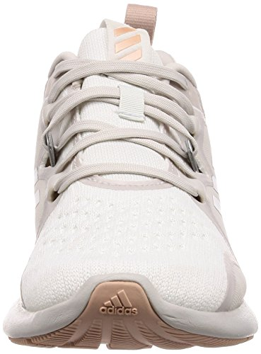 Shoes adidas Women's Bounce Edge Running w1qnYI6T