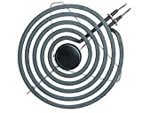 Range Kleen 7382 Replacement Plug-in Range Element