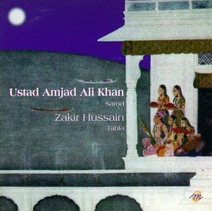 Ustad Save money Amjad Louisville-Jefferson County Mall Ali Hussain Khan Zakir