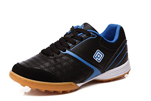 Lightweight Basketball Shoes: Amazon.com