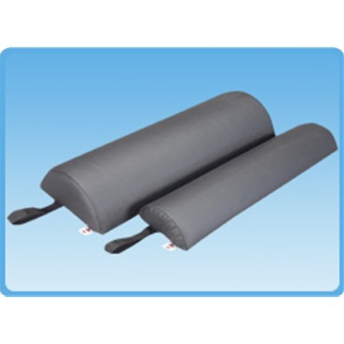 Positioning Bolster - Peak Style by Core Products ()