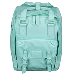 abf5adc7c7 Amazon.com   Doughnut Women's Macaroon Backpack (One Size, Pastel ...