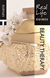 Beauty Therapy (Real Life Guides)