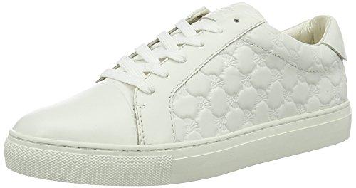 low cost great fit order online Joop! Damen Elaia Coralie Sneaker Lfu1 Sneakers