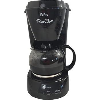 BrewGenie BG120 Smart Coffee Maker