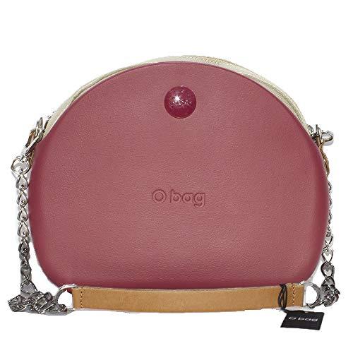 Sac De O Femme Bag Rouge Plage gwZ5q7E5