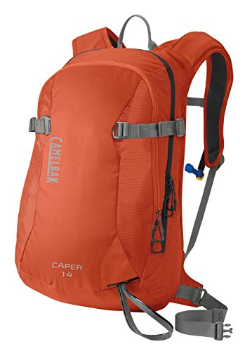 CamelBak Caper 14 Rooibos Hydration Pack