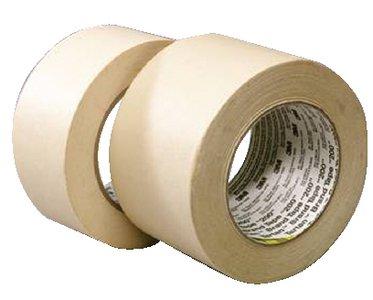 TARTAN<sup>TM</sup> PAPER TAPE - (Tartan Paper Tape)