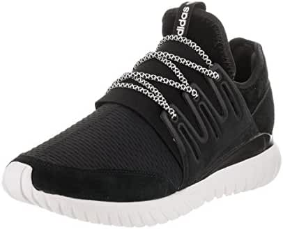 adidas Originals Men's Tubular Radial Fashion Sneaker