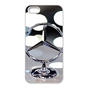 Travers-Diy Diy Yourself YESGG sign fashion cell cell phone case cover for iPhone 5S dSP362sagVe