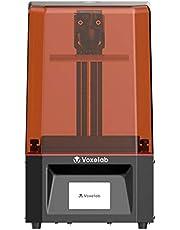 VOXELAB LCD Resin 3D Printer