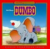 Dumbo: Classic Soundtrack Series (1941 Film)