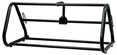 Heat Storm Roll Cage Stand For Outdoor Heaters
