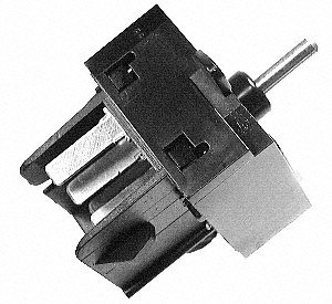 - Standard Motor Products HS-319 Blower Switch