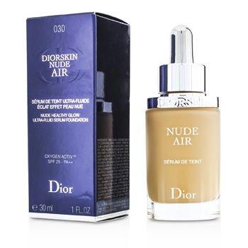 christian-dior-diorskin-nude-air-spf-25-serum-no-030-medium-beige-1-ounce