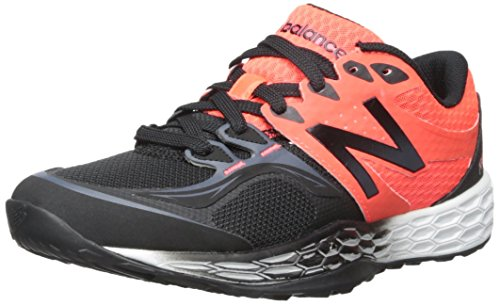 New Balance Herren MX80V2 Fresh Foam Trainingsschuh Grau / Orange