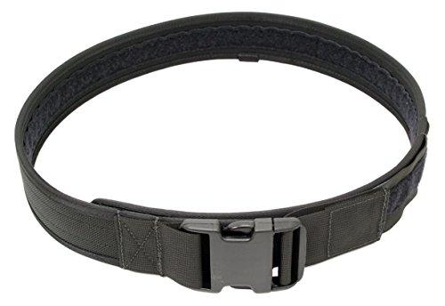 Tactical Tailor Le Duty Belt -