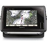Garmin GPSMAP721 GPS Chart-Plotter