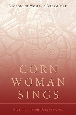 corn woman sings - 2