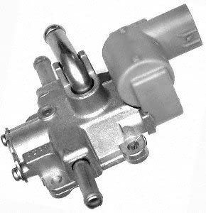 Standard Motor Products AC197 Idle Air Control Valve