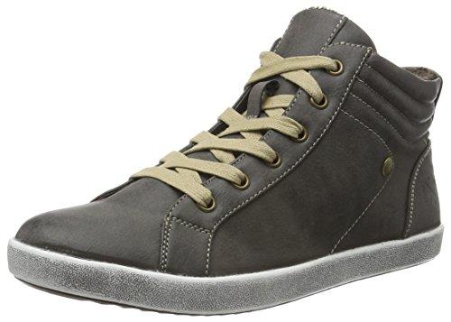 Basses Vert 740 Baskets Tundra Sneaker Femme Klain Jane q6tawFnzx