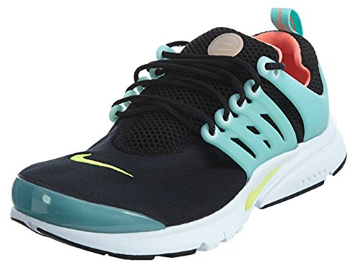 Nike - Presto GS youth kids running shoe (5) by NIKE