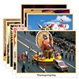 img - for Hands-On Heritage: Holidays & Celebrations Photo Activity Cards book / textbook / text book