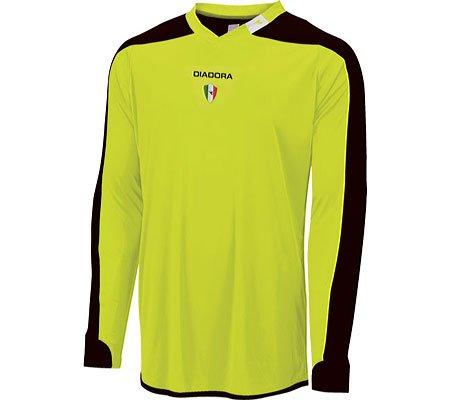 Diadora Adult Enzo Gk Goalkeeper Jersey ( 993245-A )
