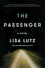 """""""A dead-serious thriller (with a funny bone)"""" (The New York Times Book Review), from the author of the New York Times bestselling Spellman Files series, comes the story of a woman who creates and sheds new identities as she crisscrosses the c..."""