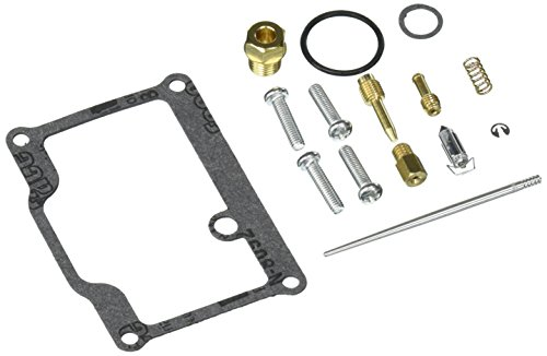 All Balls 26-1034 Carburetor Repair Kit