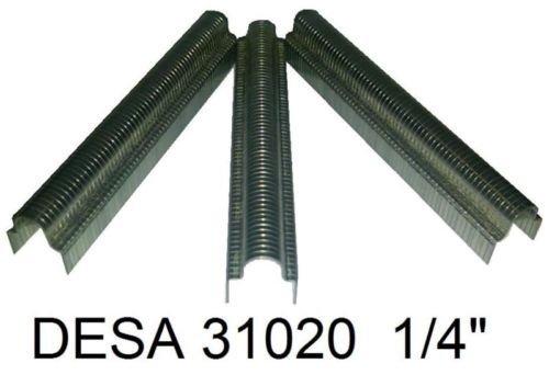 desa-specialty-llc-31020-powerfast-staples-1-4-bx-625-model-31020